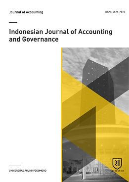 Cover IJAG